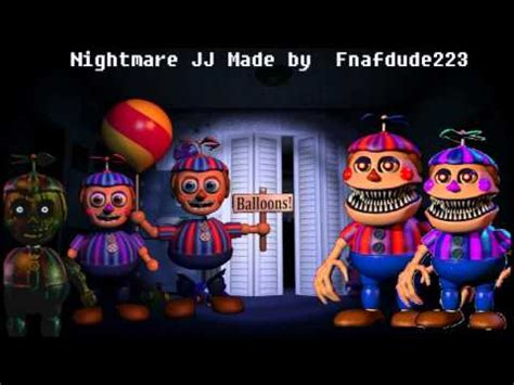 ben schuller need this feeling 11 november remix las voces de los animatronicos five nights videomoviles