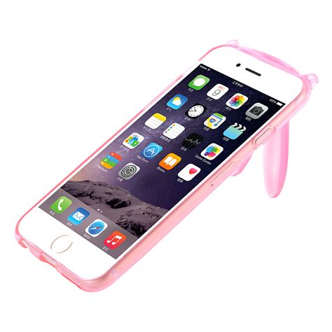 Rearth Iphone 6 Plus Ringke Slim Lf White cheep iphone 5s on shoppinder