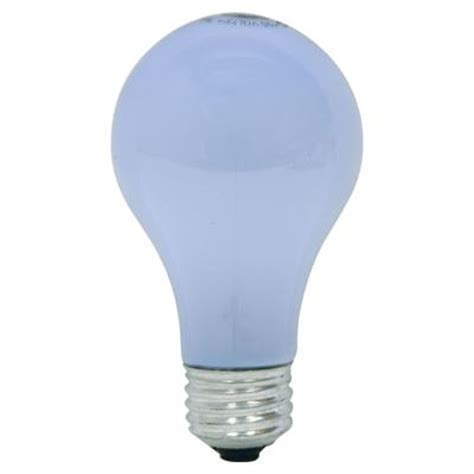 Ge Reveal Led Light Bulbs Ge Reveal 174 Light Bulbs Made My House Brighter Sponsored Scraps Of My