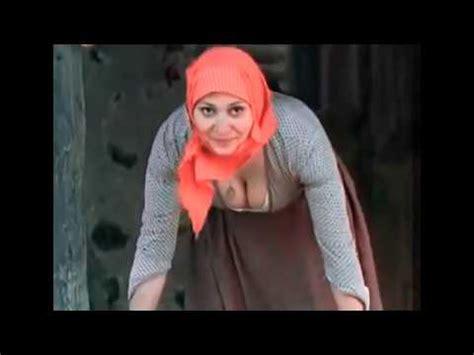 bf arab beautiful arab girl showing body her bf arabian hot girl