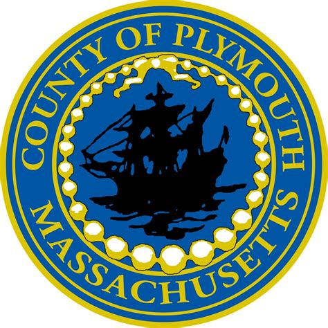 plymouth county parking plymouth county parking ticket payment system