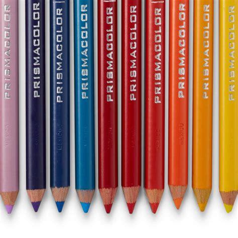coloring book kits for adults prismacolor 1978739 premier pencils