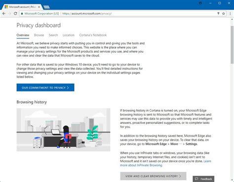 how to manage cortana settings on the windows 10 fall how to manage cortana settings on the windows 10 fall