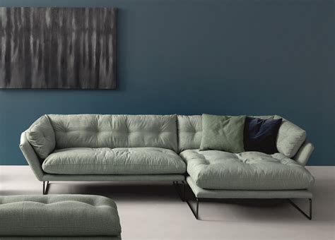 sofa new york saba new york suite corner sofa saba italia furniture