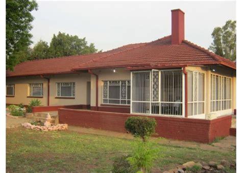 houses to buy in harare houses to buy in harare 28 images glenlorne sugar loaf