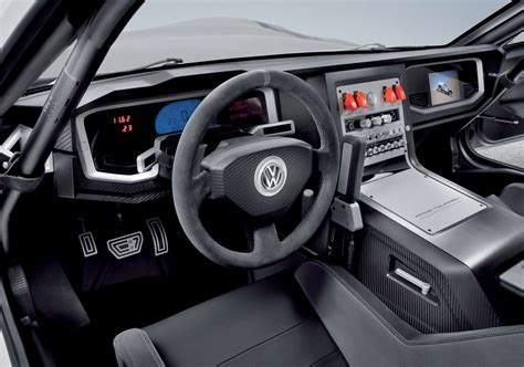 volkswagen pickup interior volkswagen s race touareg 3 is just what the world needs