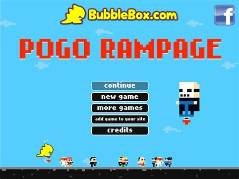 free pogo scrabble free auto programs for pogo free programs