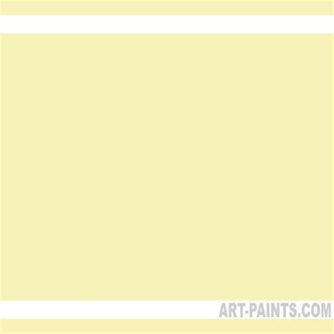 naples yellow portrait 24 pastel paints n132520 243 naples yellow paint naples yellow