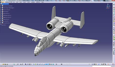 catia aircraft design the best aircraft 2017 post your last purchase page 1586 notebookreview