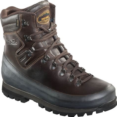meindl boots meindl dovre pro mens gtx wide fit walking boots brown