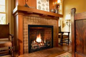 home shores fireplace bbq