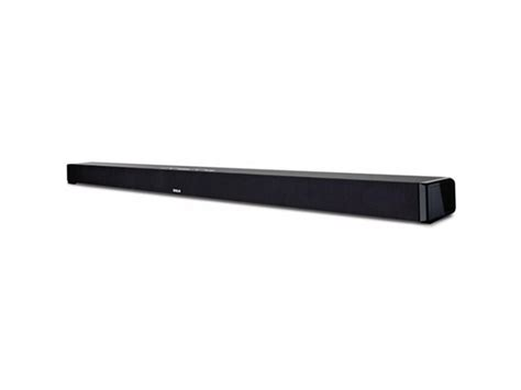 rca 40 bluetooth home theater sound bar rca 40 bluetooth