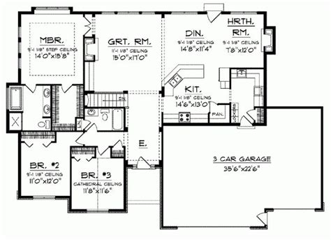Lancia Homes Floor Plans | lancia homes floor plans unique floor plans lancia homes