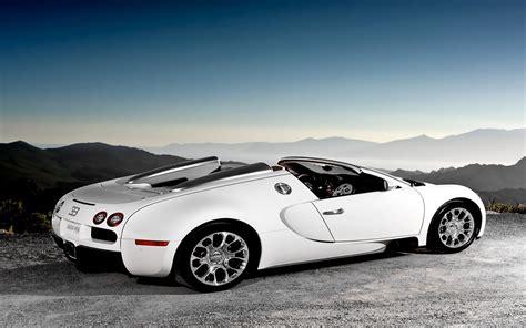 white bugatti veyron supersport bugatti veyron super sport white white bugatti veyron