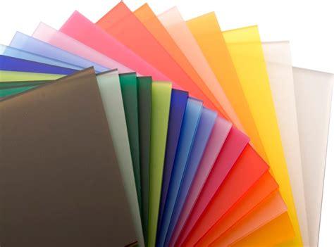 Jual Rak Kosmetik Akrilik jual acrylic lembaran supplier acrylic jakarta
