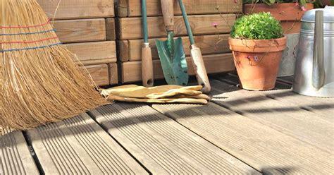 Vetvlekken Uit Houten Vloer by Vetvlekken Uit Hout Verwijderen With Vetvlekken Uit Hout