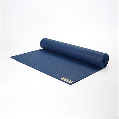 harmony house yoga harmony mat xw jadeyoga the best eco friendly yoga mats