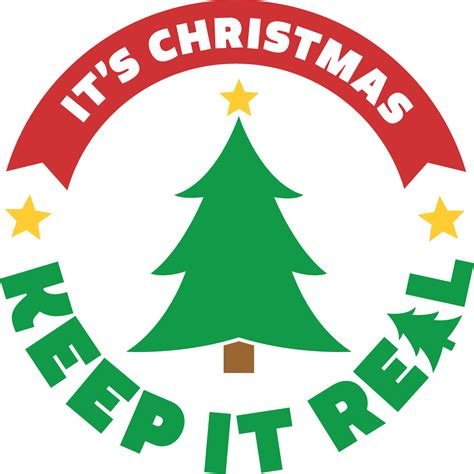 news and events virginia christmas tree growers association