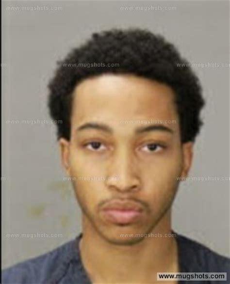 Muscogee County Arrest Records Devante Oshea Shepard Mugshot Devante Oshea Shepard