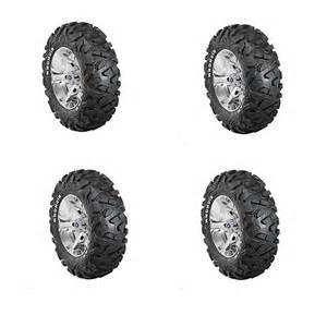 Tires For Polaris Ranger 800 Crew Oem Polaris Ranger 500 800 900 Xp Crew Luster 14 Vader