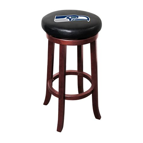 New York Jets Bar Stool by Nfl Official Licensed Wood Bar Stool Pool Tables R Us