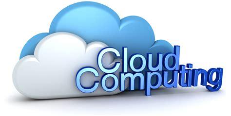 Cloud Computing what is cloud computing vizteams