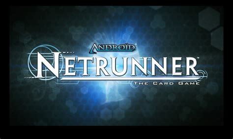 android netrunner android netrunner complete tutorial