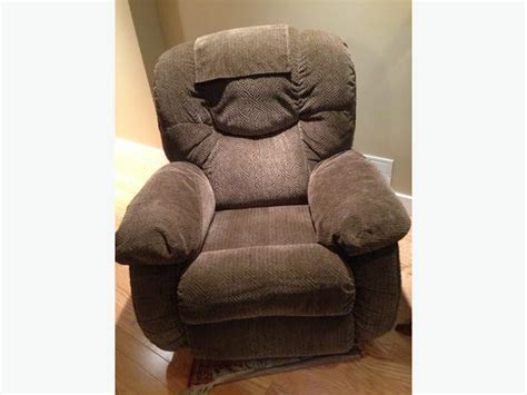 Price Lazy Boy Recliners by New Price Lazy Boy Rocker Recliner Esquimalt View Royal