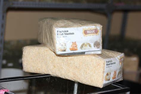 Pasir Zeolite Hamster makanan kuaci pasir zeolite serbuk jati dan vitamin