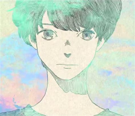 kenshi yonezu bremen 766 best 米津玄師 ハチ images on pinterest bremen and vocaloid