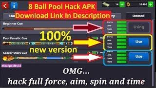 8 pool hack apk 8 pool hack apk free make money from home speed wealthy