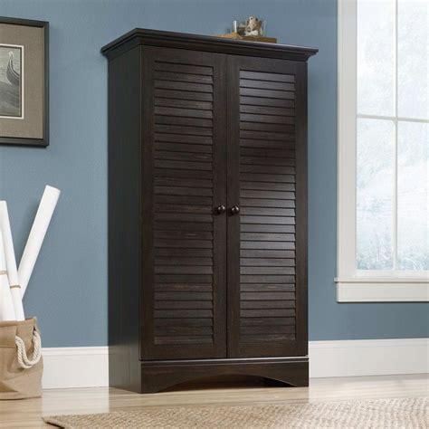 multi purpose wardrobe armoire storage cabinet in