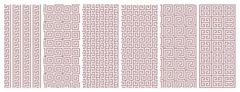 pattern for photoshop pat 300 free seamless photoshop patterns pat designfreebies