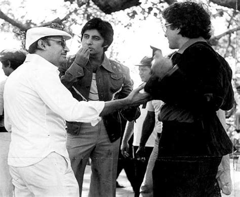 biography of movie suhaag shashi kapoor an amazing life in pictures rediff com movies