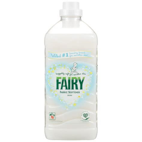 Happy Laundry Softener fabric softener 1 9l laundry fabric conditioner