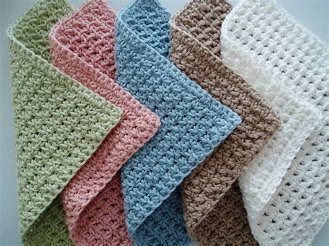 crochet washcloth instructions free ravelry ravelry waffle crochet spa washcloth pattern by kate alvis crochet