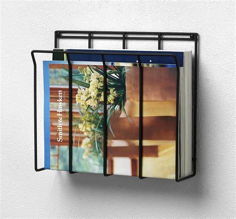 bathtub magazine holder 23 best bathroom magazine rack ideas to save space in 2017