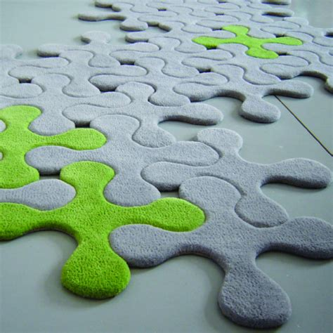 Green And Gray Rugs by Grey Green Rug Roselawnlutheran