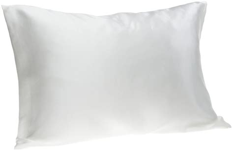 How To Clean Silk Pillows by Satin Or Silk Pillowcases For Your Home Seekyt