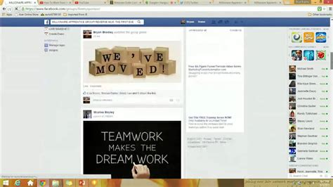 best work from home companies to work for millionaire