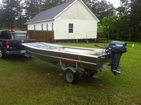 tunnel hull fishing boat for sale aluminum tunnel hull boats page 2 the hull