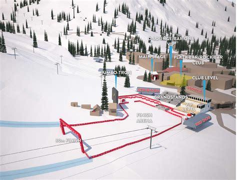 Audi Ski World Cup by Audi Fis Ski World Cup Squaw Alpine