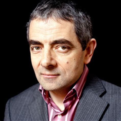 celebrities who died has 2016 rowan atkinson dead 2018 actor killed by celebrity death
