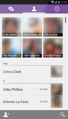 how to use doodle in viber for windows phone viber free calls messages free android apps and