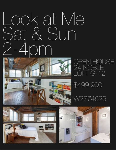 real estate open house invitation template 17 best images about selling my parents houae on pinterest the flyer microsoft