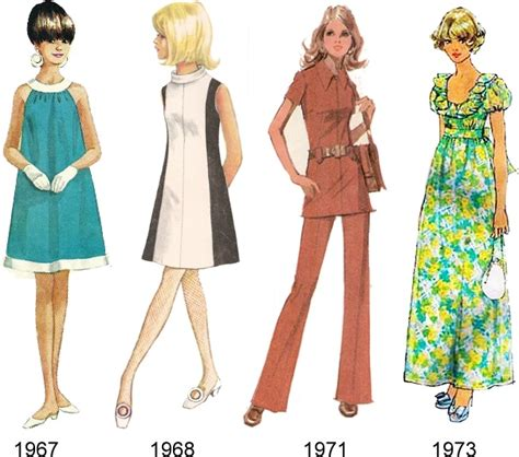 clothes for women in their 60s theglamouraidecoration 60s hippie fashion for women