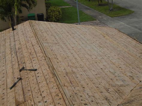 concrete roof tile s tile miami general contractor