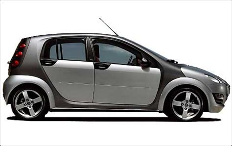smart car four door boston cars photo gallery