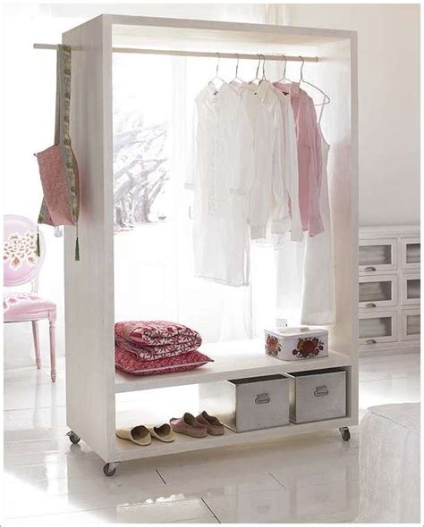 open closet ideas 10 amazing open closet designs for your rooms