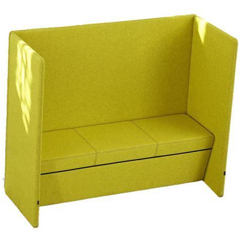 sofa sound smallroom sofa 1500 acoustic facts